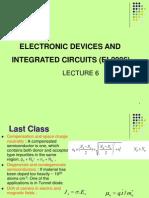 4002.EDIC Lecture 6 180806