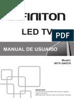 INTV-24H210 MANUAL MULTILENGUAJE (1).pdf