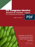 9.-Desempeño-de-TIZCA-500-sc-en-el-control-preventivo-de-la-sigatoka-negra-en-el-cult