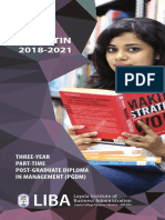 pt-pgdm-flyer-a3-running-pages-final-180423