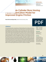 04-12-03-0010-A Multiscale Cylinder Bore Honing Pattern Lubrication Model for Improved Engine Friction.pdf