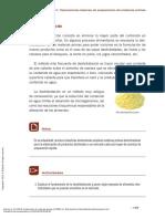 Preparación_de_materias_primas_(MF_0543_1)_----_(Pg_142--150)
