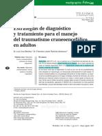 Estrategias_de_diagnostico_y_tratamiento