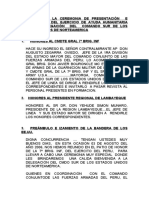 ACCIONES CIVICAS.doc