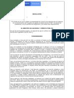 Resolución PAEF - 14 de mayo (002).docx