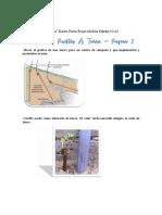 Pagina #2 Del Trabajo de Puesta a Tierra - Rojas Molina Karen Paola 10-02