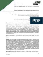 Autoritarismo, conflitos de classe e migração goiana em O Caminho de Trombas, de José Godoy Garcia .pdf
