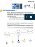 Infotech-48_IFRS17.pdf