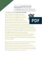DEFINICIÓN DEOXISALES.docx
