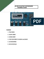GR-55_Training_Guide.pdf