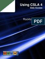 UsingCsla4-03-DataAccess