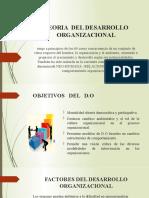 TEORIA_DEL_DESARROLLO_ORGANIZACIONAL_PRE.pptx