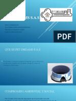 PET DREAMS S DIAPOSITIVAS
