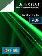 CSLA-Blazor-02-28.pdf