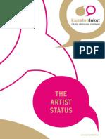 brochure_kunstenaarsstatuut_2016.05_en