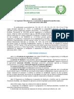Regulament-finalizare-studii__2020