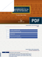 IVA Assembleia.pdf