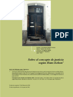 LAJUSTICIASEGNHANSKELSENV.Publicada.pdf