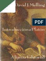 Introduccion_a_PLATÓN_David_Melling.pdf