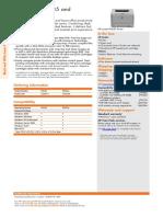 hp2035-parametry