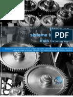 Evaluación de la eficiencia fiscal, análisis de costos y beneficios de los gastos tributarios - FMI.pdf