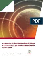 UC03_Comprender_las necesidades y expectatias de la organización.pdf