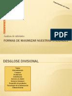 Analisis_de_utilidades_cuadros 5.8