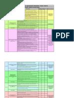 MAPA DE PROGRAMA (2).xlsx2018 (1) (1)