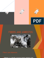 FIBERS-ASBESTOS-SYNTHETIC-VITREOUS-FIBERS-SVF.pptx