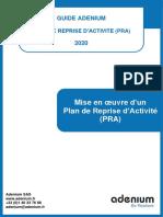 Guide-PRA-par-Adenium-20200406_v3.pdf