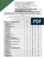 4064_prot01349.pdf