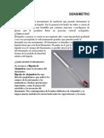 densimetro.docx