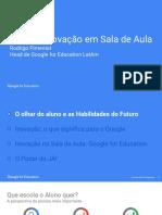Google for Education.pdf