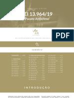 cms_files_34892_1589208258Material_Pacote_Anticrime.pdf