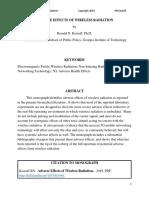 ADVERSE EFFECTS OF WIRELESS RADIATION (3) (1).pdf