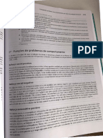 Modificação do comportamento - Miltenberger (Cap 13).pdf