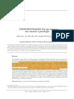 Conscientização - Ximenes.pdf