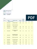 New Microsoft Office Excel Worksheet (2)