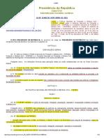 LEI N 12.608 DEFESA CIVIL.pdf