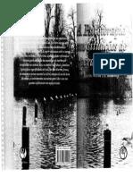 A Psicoterapia em situações de perdas e lutos - Maria Helena P. F. Bromberg.pdf