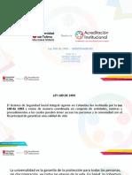UNIVERSALIDAD- CIPA 2.pptx