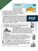 texte-doc-moi-russie