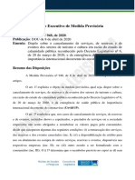 Sumario_Executivo_MP948