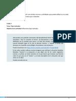 18_Mas_recursos_para_el_aula.pdf