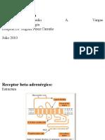 Betabloqueadores_2010_pp
