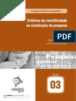 cientificidade daetica .pdf