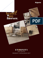 Kajaria Product Catalogue 2017.pdf