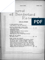 journal_of_borderland_research_v22_n2_mar_1966.pdf