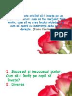 succesul_si_insuccesul_scolar