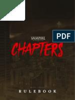 VTM-C_AlphaRules.pdf